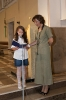 Rozpoczęcie roku szkolnego 2012/2013