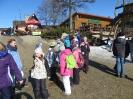 Wjazd na Gubałówkę