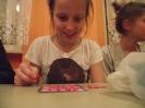 Zabawa w Bingo