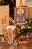 Uroczystość św. Wincentego Pallottiego 2012