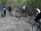 Jesienny rajd rowerowy 2013