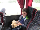 Pierwszy dzień wakacji w Młyniku
