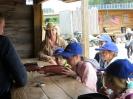 Trzeci dzień wakacji w Młyniku