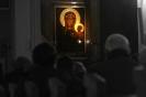 Modlitwa przy Obrazie Matki Bożej