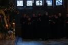 Schola Gregoriana