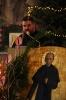 Uroczystości ku czci św. Wincentego Pallottiego