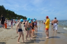 Wakacje dzieci w Jeziornej Osadzie