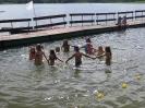 Plaza_jezioro_ognisko_3