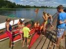Plaza_jezioro_ognisko_9