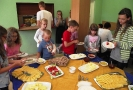 2. Specjały kuchni