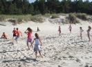 12. Piłka plażowa