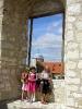 Księżniczki z zamku w Janowcu
