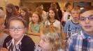 Niedziela w Ostrowie i Pieckach