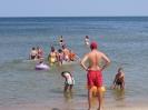 Dzień VI - plaża