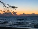 Dzień VIII - plaża, rekreacja i poszukiwanie bursztynów