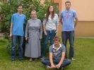 Wspólnota Wieczernikowa