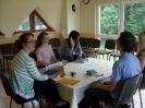 Spotkanie formacyjne