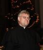 ks. Dariusz Smolarek SAC - siła sprawcza ;)