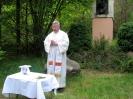 Msza w Serpelicach