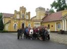 Pałac Zyberk-Platerów w Konstantynowie