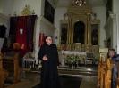 Sanktuarium Męczenników z Pratulina